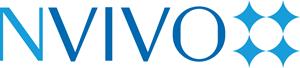 NVivo_Logo_Sponsors