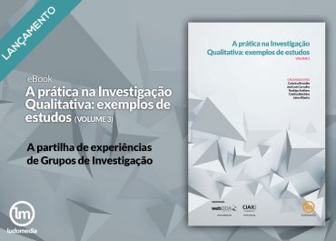 CIAIQ2019 | Handbook