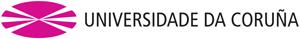 Universidade_Corunha_web
