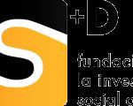 iS+D Fundación
