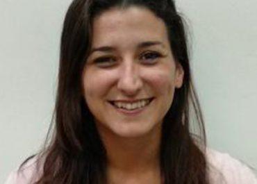 Mariana Leoni Birriel