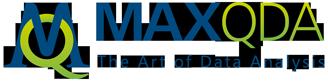 MAXQDA-Logo-web
